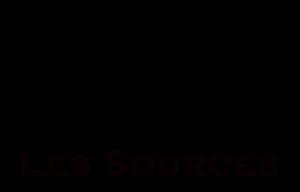 Résidence les Sources